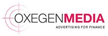 Advertising for Financial Media
